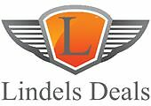 Lindels Deals