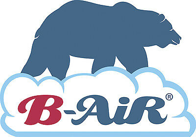 B-Air Australia