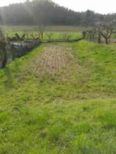 "Terreno in zona ""Collio"""