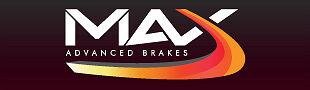 Max Auto Parts