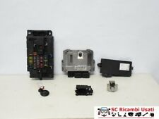 KIT ACCENSIONE 1.6 16V THP 128KW MINI COOPER S R56 7641003 0261S04158