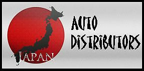 Japan Auto Distributors