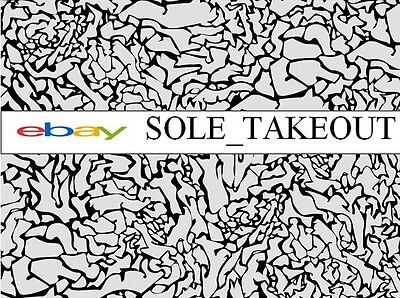 sole_takeout