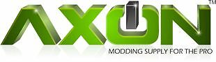 Axon.Modding