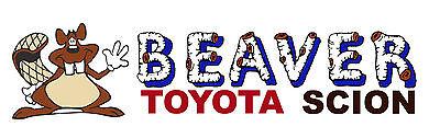 Beaver-Toyota-Scion-St-Augustine