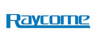 Raycome Healthcare Medical Store