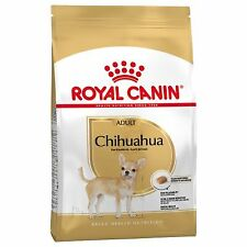Chihuahua Adult Royal Canin 500 gr