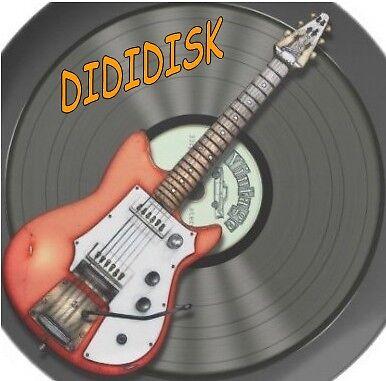 DIDIDISK