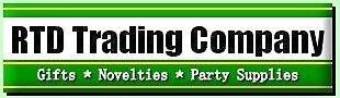 RTD Trading Company