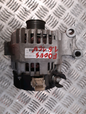Alternatore Ford focus 1.6b 16v ALT427