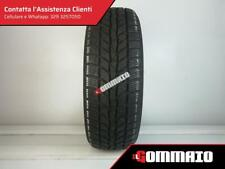 Gomme usate O HANKOOK INVERNALI 165 65 R 13