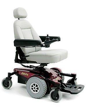 accessories for the jazzy power chair | ebay
