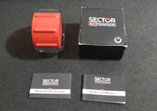 Orologio Sector expander 101