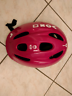 Casco Kids btwin