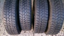 Kit di 4 gomme usate 235/75/17.5 Flzein
