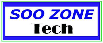 SooZone Tech