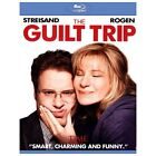 The Guilt Trip (Blu-ray Disc, 2013)