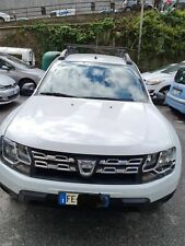 Duster 1.5 dCi 110 CV 4x2 Laureate Family (VERSIONE SPECIALE )