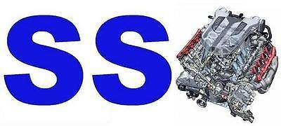 SS Motortech
