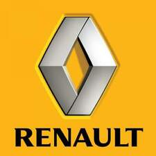 Manuale d'officina - Renault Scenic II