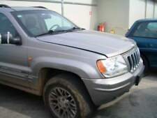 Motore jeep grand cherokee crd