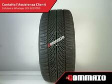 Gomme usate P 245 45 R 18 GOODYEAR INVERNALI