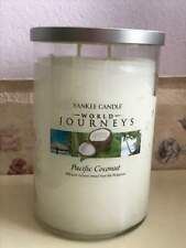 Yankee Candle World Journey
