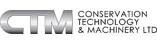 CTM Machinery Ltd
