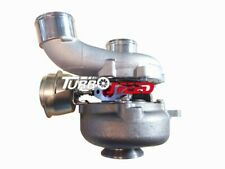 Turbo Rigenerato BMW 530, 730 3.0D 235cv