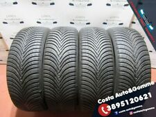 205 60 16 Michelin 90% MS 205 60 R16 Gomme