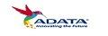 ADATA USA Seller Logo
