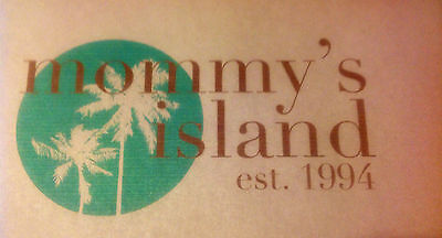 mommys*islands