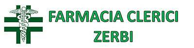 FarmaciaClericiZerbi