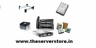 theserverstorein