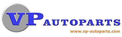VP_Autoparts