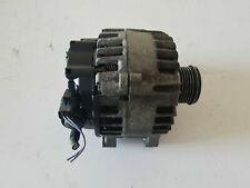 Alternatore Peugeot 3008 1.6 9HZ 9665617780 2605546A TG15C134