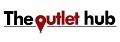 Visit outlet-returns.shop eBay Shop.