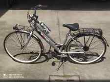 Bicicletta city bike 26""