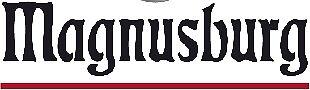 Magnusburg