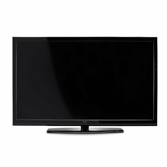 sharp 55 inch lc 55cug8052k 4k ultra hd smart led tv. features, seiki se60gy05, sharp smart tv lc-60le650u 55 inch lc 55cug8052k 4k ultra hd led tv