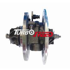 Turbo Rigenerato Kia Sorento 2.5 CRDi 140cv