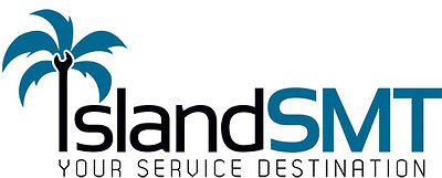 Island SMT LLC