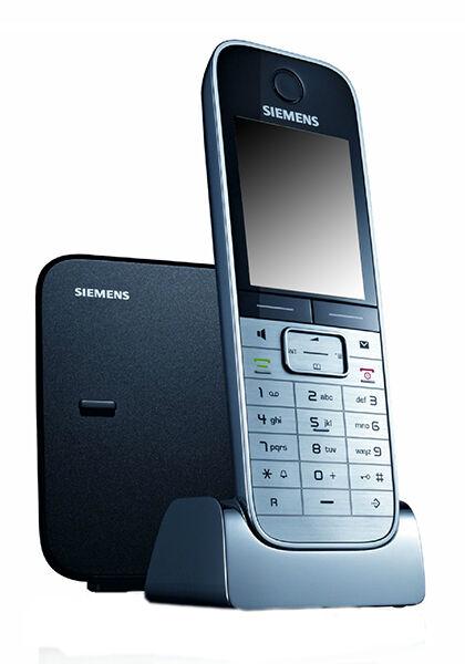 Top 10 Cordless Home Telephones   eBay