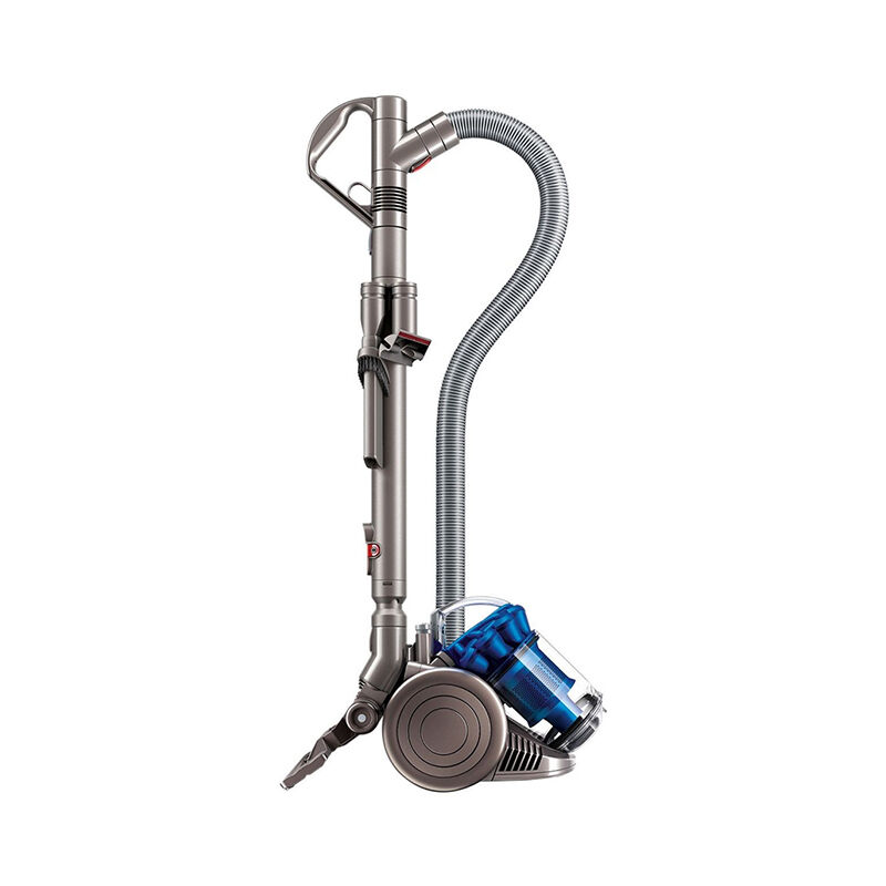 top 5 dyson bagless vacuum cleaners ebay. Black Bedroom Furniture Sets. Home Design Ideas