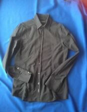 Camicia Guess by Marciano originale Taglia XL