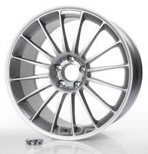 "Pack completo MERCEDES : Cerchi in 18"" + Gomme"