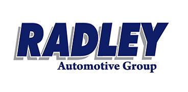 RADLEY GM WHOLESALE