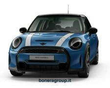 Mini Cooper S 2.0 TwinPower Turbo Cooper S Business DCT