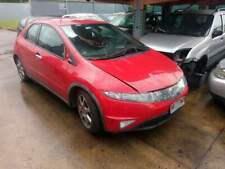 Honda Civic Vw Golf Mercedes Classe B Seat Ibiza