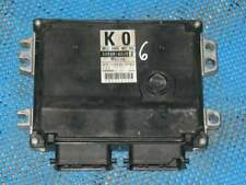 ECU SUZUKI SWIFT 1.3 33920-62J0 3392062J0 2 K0 MB1123000383